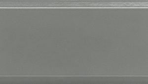 Артикул: 45603H