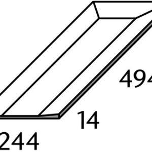 Артикул: 53323