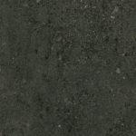 Артикул: 431816H