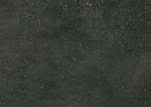 Артикул: 431850H