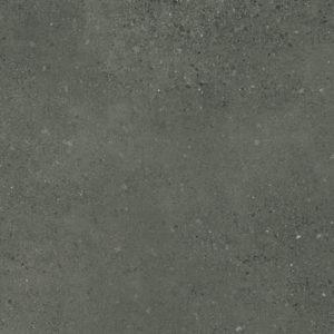 Артикул: 431843H