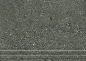 Артикул: 431855H