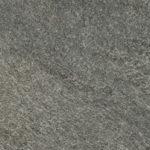Артикул: 8460-B200HK