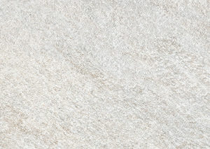 Артикул: 8464-B200HK