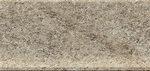 Артикул: B612HK