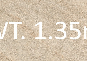 Артикул: 8462-42555HK