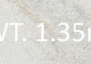 Артикул: 8464-42555HK
