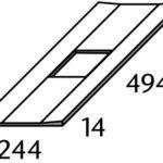 Артикул: 53321