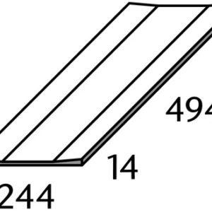 Артикул: 53320