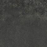 Артикул: 8814-B200HK