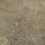 Артикул: 8802-B670HK