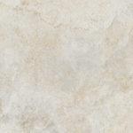 Артикул: 8800-B670HK