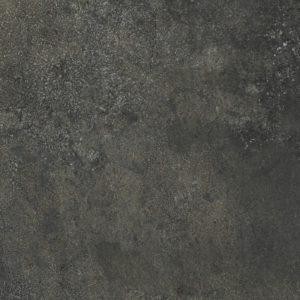Артикул: 8814-B600HK