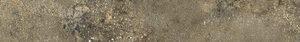 Артикул: 8802-B611HK