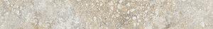 Артикул: 8800-B611HK