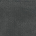 Артикул: 8820-B770HK