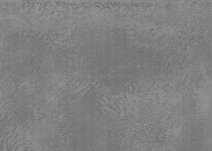 Артикул: 8821-B770HK
