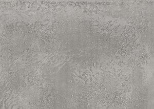 Артикул: 8822-B770HK