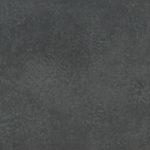 Артикул: 8820-B700HK