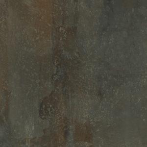 Артикул: 8823-B700HK