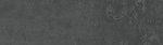 Артикул: 8820-B710HK