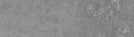 Артикул: 8821-B710HK