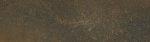 Артикул: 8823-B710HK