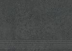 Артикул: 8820-B729HK
