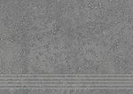 Артикул: 8821-B729HK