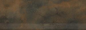 Артикул: 8823-B729HK