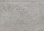 Артикул: 8822-B729HK