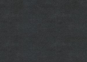 Артикул: 434432