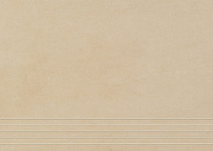 Артикул: 433681