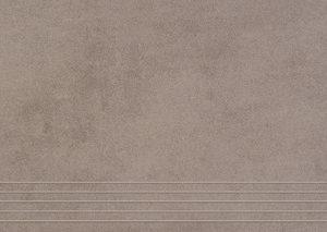 Артикул: 433684