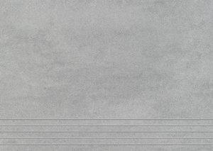 Артикул: 433680