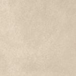 Артикул: 052039