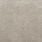Артикул: 052025