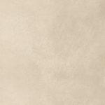 Артикул: 052027