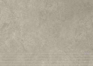 Артикул: 052069