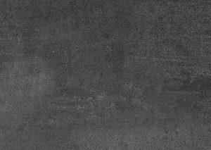 Артикул: 434911H