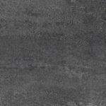 Артикул: 434915H