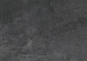 Артикул: 434931H