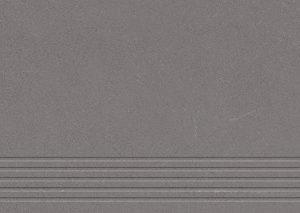 Артикул: 432663