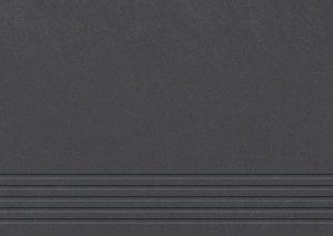 Артикул: 432664