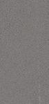 Артикул: 433240